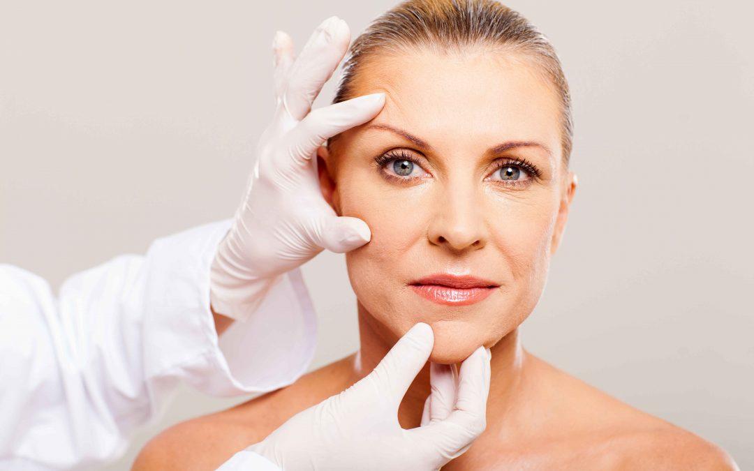 Botox ou Ácido hialurônico? Saiba as Diferenças
