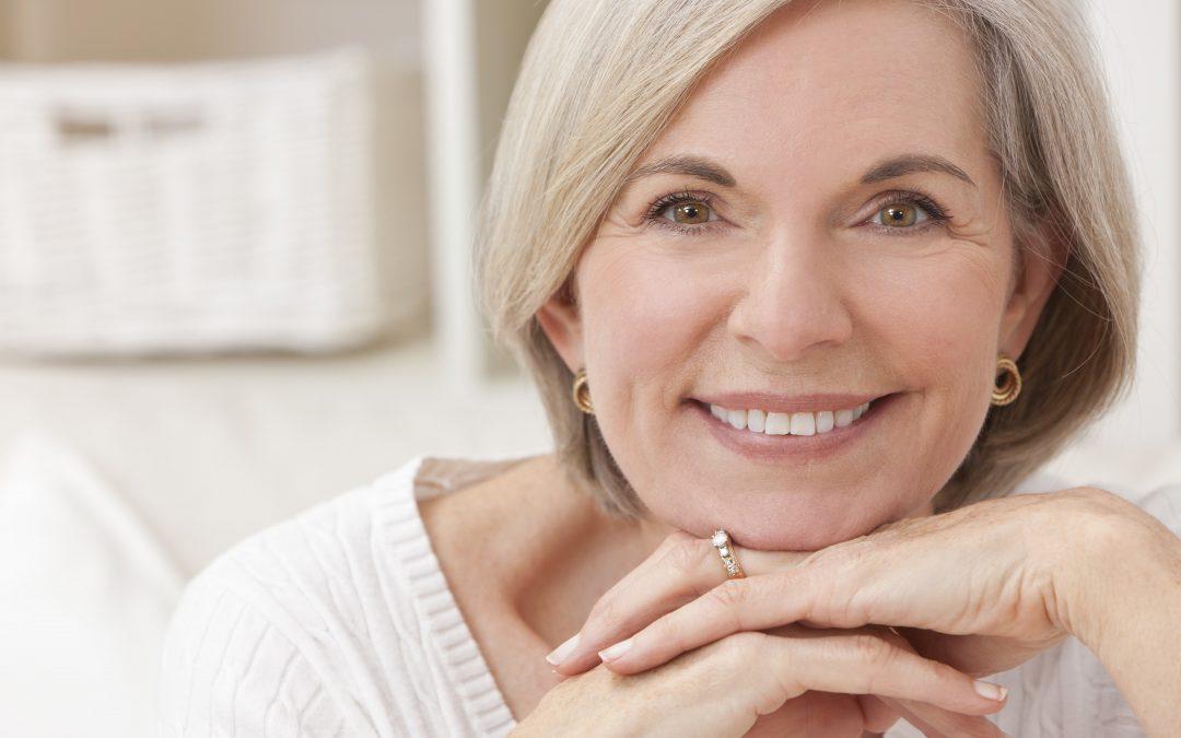 Rejuvenescimento Facial: Mantenha a sua Juventude!